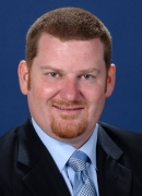 Department of Foreign Affairs and Trade's (DAFT) Brett Aldren, new Head of Mission (HoM) for Kirrabati